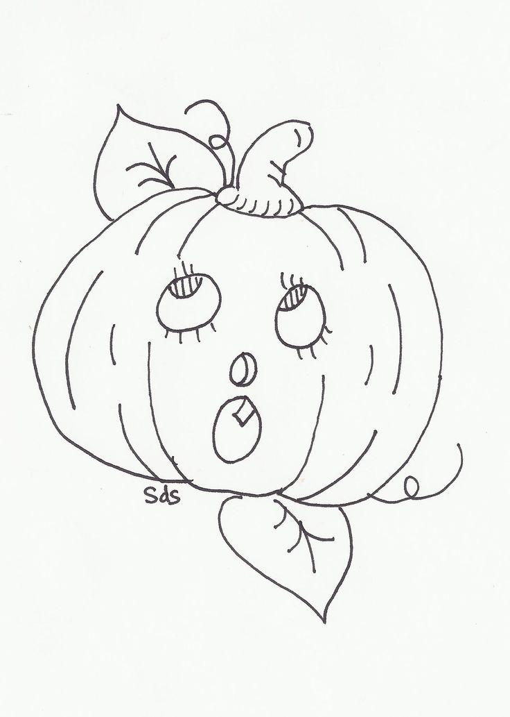 22 Best Halloween Embroidery Images On Pinterest Halloween