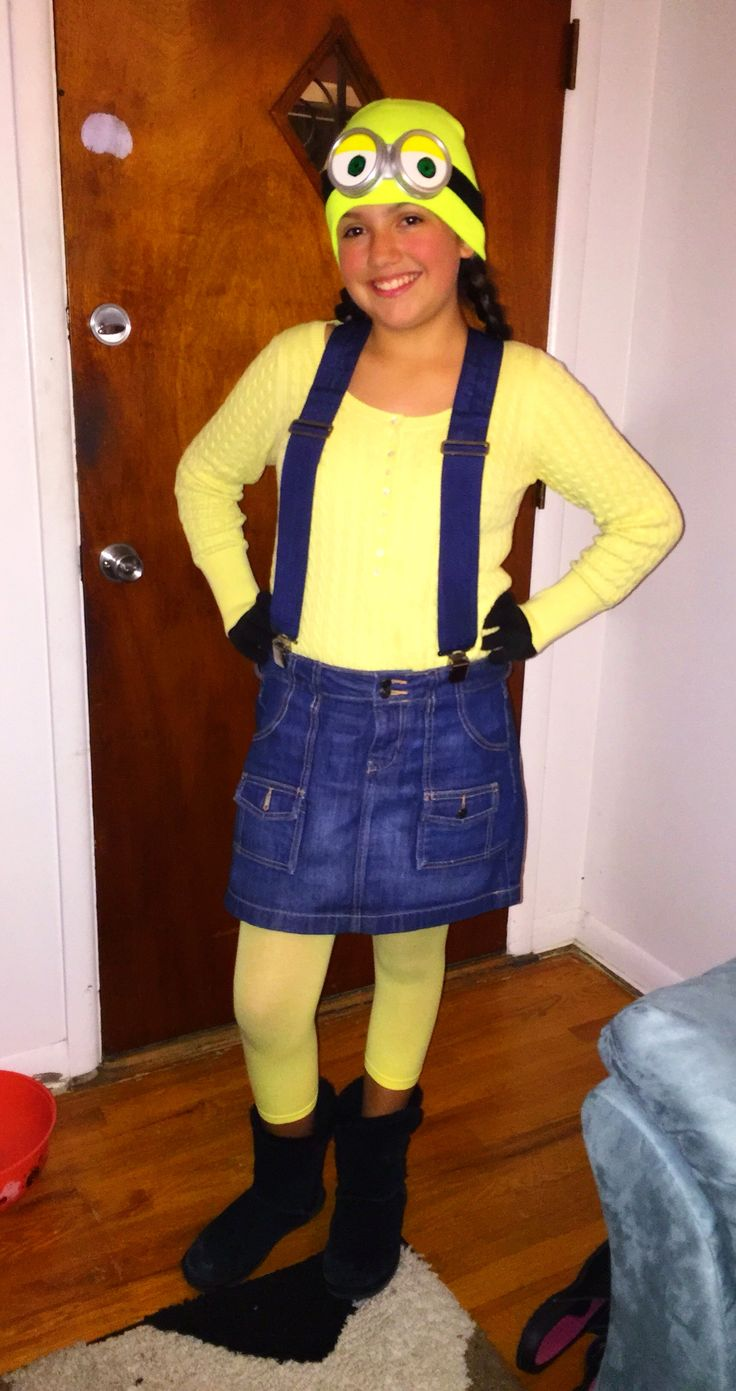 halloween costume ideas at home best 20 homemade minion costumes ideas on pinterest diy minion - Halloween Home Costumes