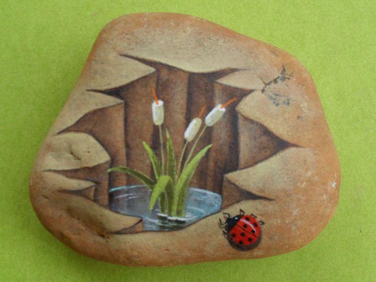 http://pedrabrasilmmoraes.blogspot.hu