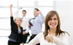 Premium İş Zekâsında iş yönetimi ile ilgili tüm görevler iş gruplarına ve kişilere göre izlenebilir. Günlük iş takibi, haftalık ve aylık planlanmış iş tablosu, kritik tarih ve reddedilmiş görevler diğer bilgiler arasında yer alıyor.  Ayrıca günlük haftalık ve aylık yapılan iş takibinin izlendiği raporları filtre kriterlerine tabi tutarak detaylı izlenilebildiği gibi esnek rapor dizaynı ile istenilen yazıcı çıktısı da alınabilmektedir.