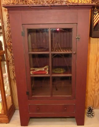 Love this! Primitive FurnitureCountry FurnitureLiving Room FurniturePrimitive  CabinetsFurniture ...