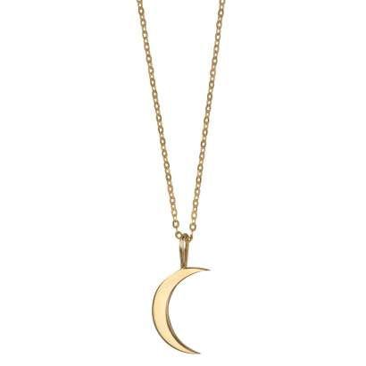 Eclipse - Biżuteria - YES