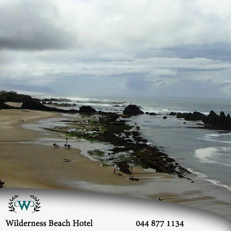 Have you ever walked on the beach and picked up little treasures? Wilderness Beach Hotel has a huge stretch of beach with countless possibilities of finding various items of interest. Tell us what you have found whilst beach combing. #holidays #destinations #lifestyle