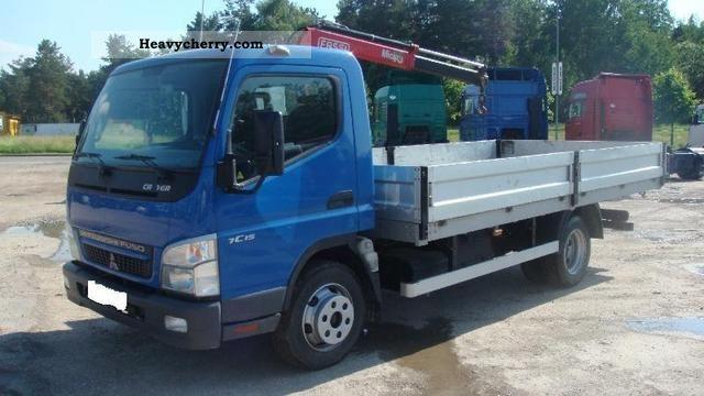 Vegye igénybe szolgáltatásainkat! Mi minden problémára tudunk megoldást.  http://www.kovacsdaru.hu/profil