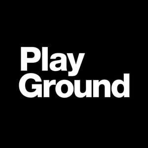 play ground videos - Buscar con Google