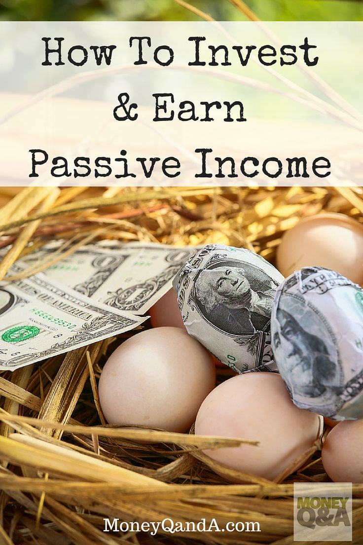 How to earn Lending Club passive income - In the past, I had to find new loans on Lending Club to invest in. Now with Lending Club's Automated Investing, the website does all the work for me. Lending Club is a great investment. The loans that you invest in can be a great addition to your overall investment portfolio. It has a proven record of providing a greater rate of return than other investments.