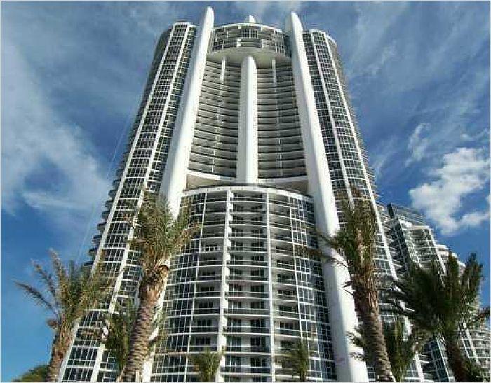 $1,125,000 - 18201 Collins Ave Sunny Isles Beach, FL 33160