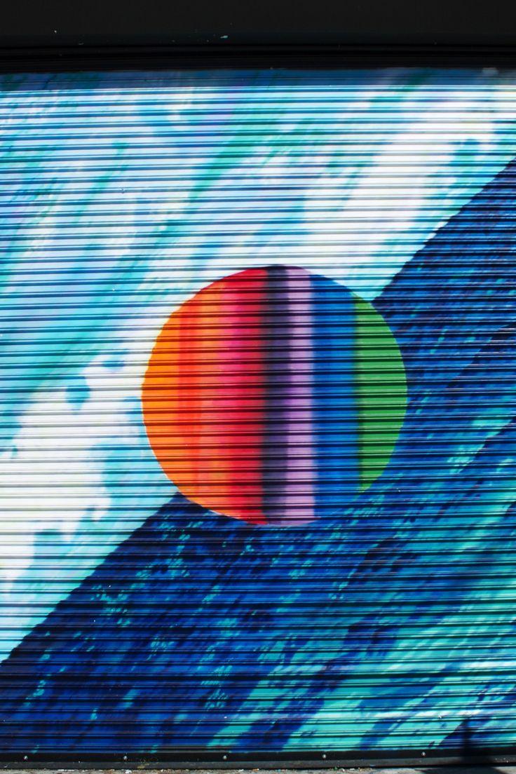 Die besten 17 bilder zu la murals auf pinterest ateliers for Audrey hepburn mural los angeles