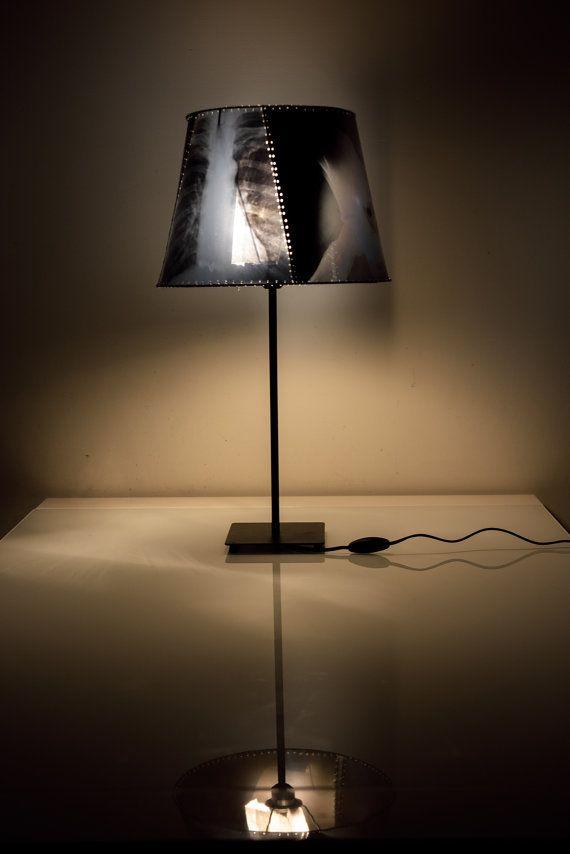 Leather Statement Clutch - Rubino Glass Lamp Forest by Tony Rubino Tony Rubino t0z8oFWmN0