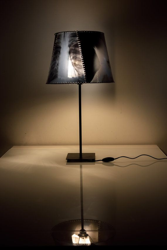 Leather Statement Clutch - Rubino Glass Lamp Forest by Tony Rubino Tony Rubino WrKq0Ouag