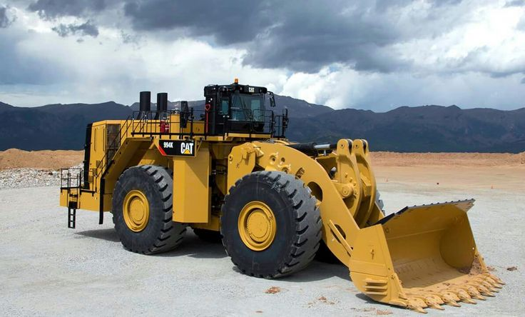 Tonka Construction Toys For Boys : Cat k boy toys pinterest heavy equipment and