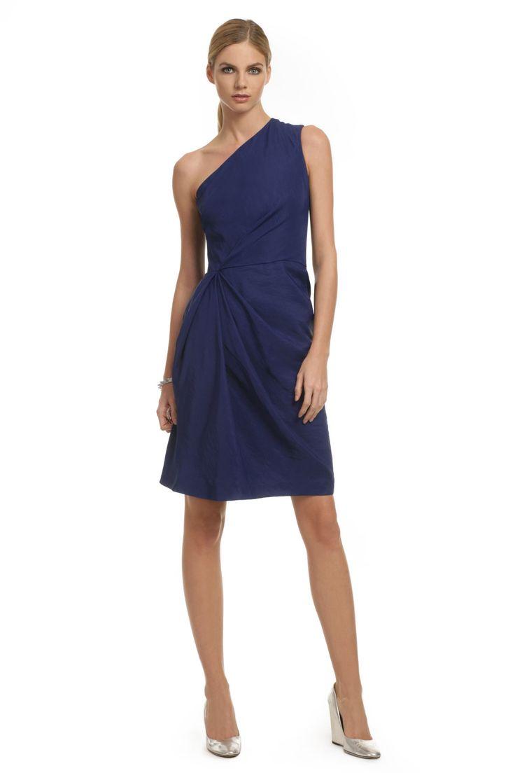 59 Best Wedding Guest Images On Pinterest Blue Dresses Feminine - Rent Dress For Wedding Guest