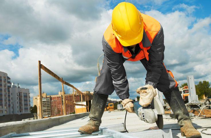 Definicion de Construccion Negocios rentables, Sector de
