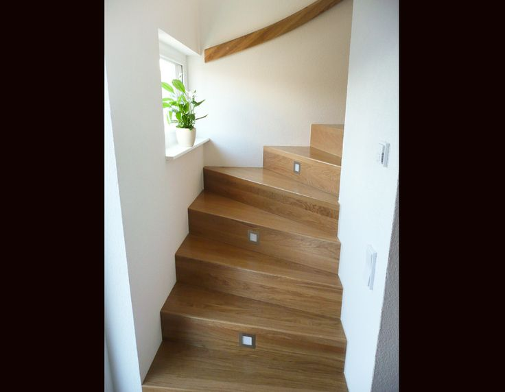 Best Wooden Stairs Wooden Stairs Stairs 400 x 300