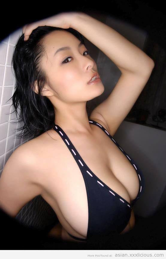 Meet Asian singles in Phoenix Arizona United States