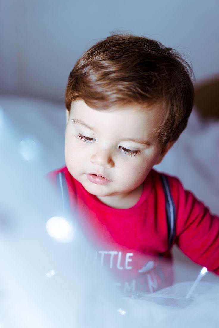 Séance Famille en Limousin #portrait #photographe #photographie #photo #limoges #limousin #évènement #famille #bébé #douceur #joie