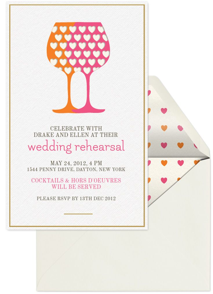 78 best Wedding Ideas images on Pinterest | Rehearsal dinners ...