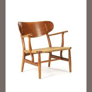 36 best Hans Wegner images on Pinterest Hans wegner Chairs and