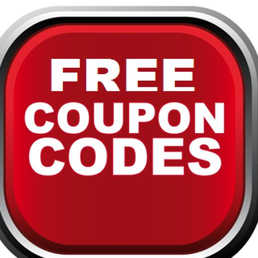 freecouponcodes : online shopping coupons india , sale, offers, discount, deal, cashback, promo code, giftcard, Free coupon code, free shipping