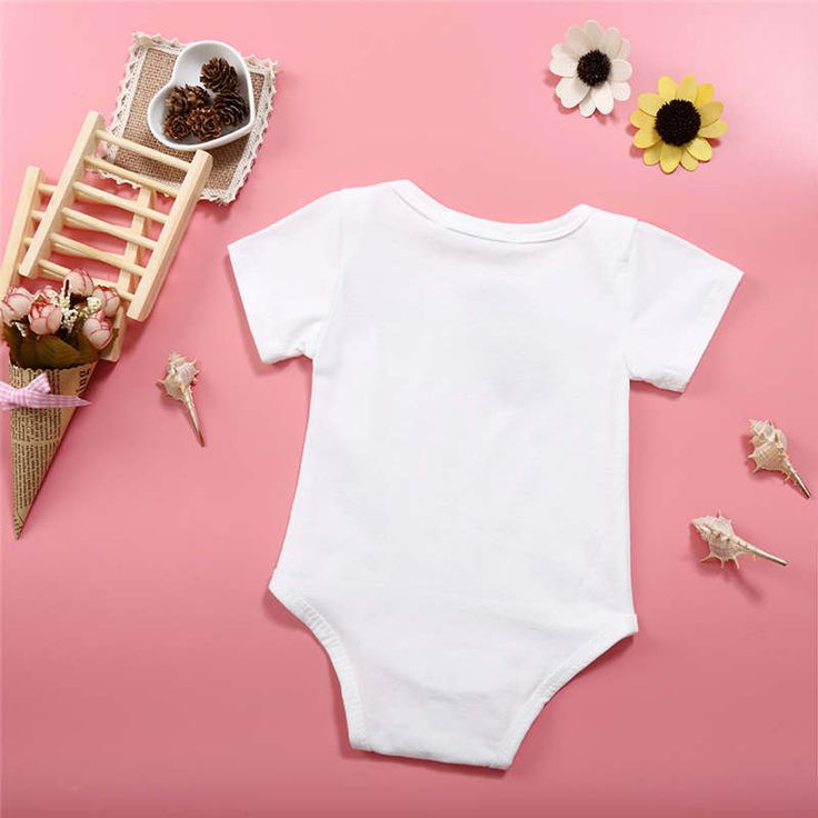 KIDLOVE Newborn Baby Short Sleeve Romper Round Neck Jumpsuit Straight Outta Mommy Letter Printing Clothes Button. Click visit to buy #BabyGirlClothingSet #BabyGirl #ClothingSet