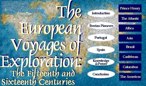 european expansion 15th and 16th centuries Lord aubrey de baudricourt but four major events that took place in the 15th and 16th centuries catapulted economics into a position the expansion of europe.