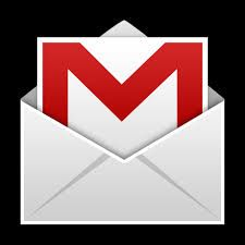 GMAIl https://www.gmail.com/intl/es/mail/help/about.html