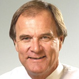 Brian Billick is a Super Bowl XXXV Champion coach, sports analyst, and FOX sports contributor. He is also an author and public speaker, teaching how strong teamwork skills can build community, improving performance in any team, company, or organization. Interested in Brian Billick for your next #event? @EaglesTalent can help! Just call 1.800.345-5607 or visit www.eaglestalent.com.