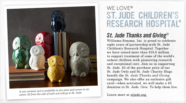 st jude s research hospital persuasive speech St jude's children's hospital is a leap in the right direction for because of st jude's research and cures are the only things holding us back from.