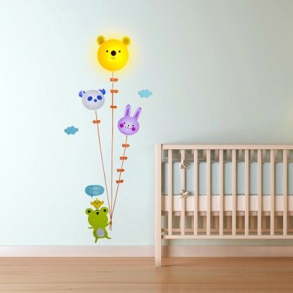 95 best Toise images on Pinterest   Nursery, Projects and DIY