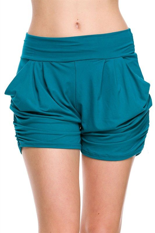 silver jewelry website NE Women   s Shorts