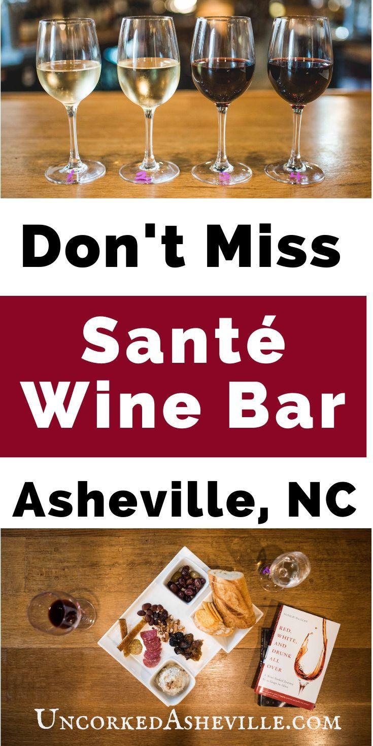 Uncorked Asheville In 2020 Wine Wine Drinks Foodie Travel Europe