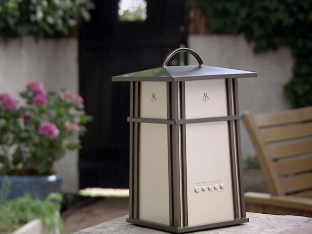 Attractive Outdoor Speakers >> http://www.diynetwork.com/outdoors/outdoor-products-as-seen-on-i-want-that/pictures/index.html?soc=pinterest#
