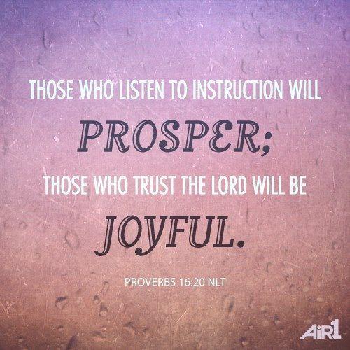 226 best Proverbs images on Pinterest | Bible scriptures, Bible ...