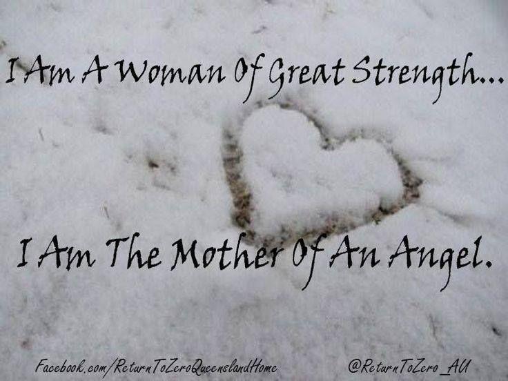 ♥ GRIEF SHARE: Plantation United Methodist Church, 1001 NW 70 Avenue, Plantation, FL 33313. (954) 584-7500. ♥ I am the Mother of an ANGEL