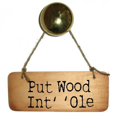 Put Wood Int'Ole Rustic Yorkshire Wooden Sign great original ideas and Yorkshire Cards using Yorkshire phrases, the beautiful Yorkshire accent for Yorkshire Folk
