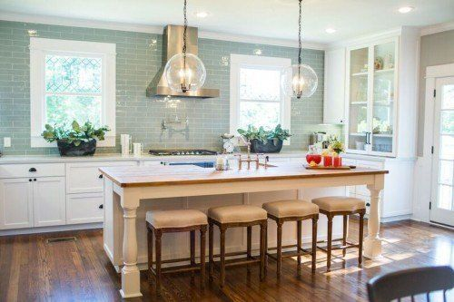 """Fixer Upper Season 3 