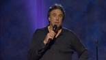 Kevin Nealon - Now Hear Me Out