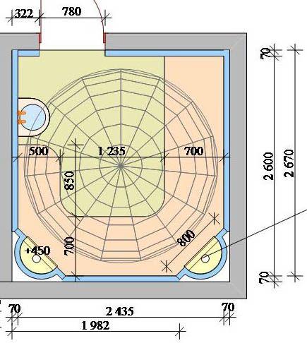 plan hamam.jpg (435×486)