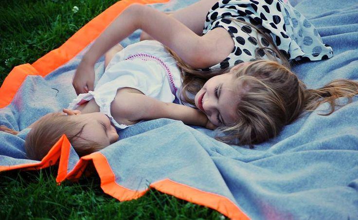#picnic #blanket #picnicrug #picnicblanket #picnicday #handmade #design #kids #family