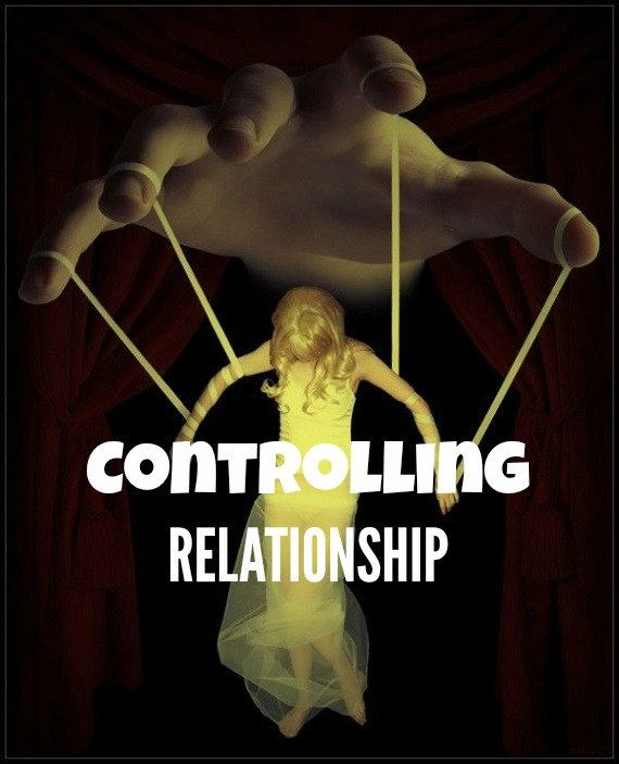 Controlling Relationship Psychic Reading, Tarot Cards, Unhealthy Relationship…