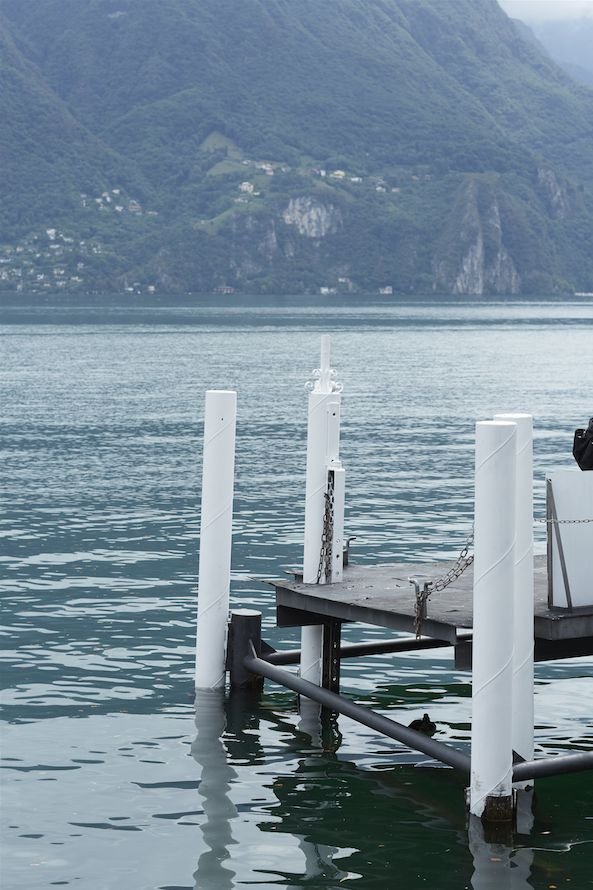 BUGATTI SPRING/SUMMER 2016   Are you already looking forward to this very sunny midsummer weekend to stay at the lakes nearby or celebrate sea life? Whatever you do – enjoy it! #bugattitravel #travelphotography #Zurich #lake #nature #SS16