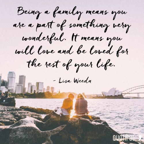 Quotes About Vacation With Family: 66 Best Family Quotes Images On Pinterest