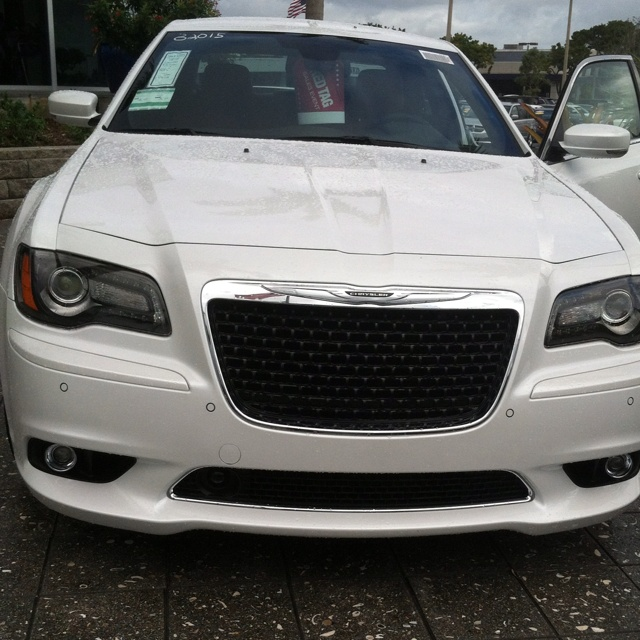 160 Best Images About Chrysler 300 On Pinterest: 25+ Best Ideas About 2012 Chrysler 300 On Pinterest