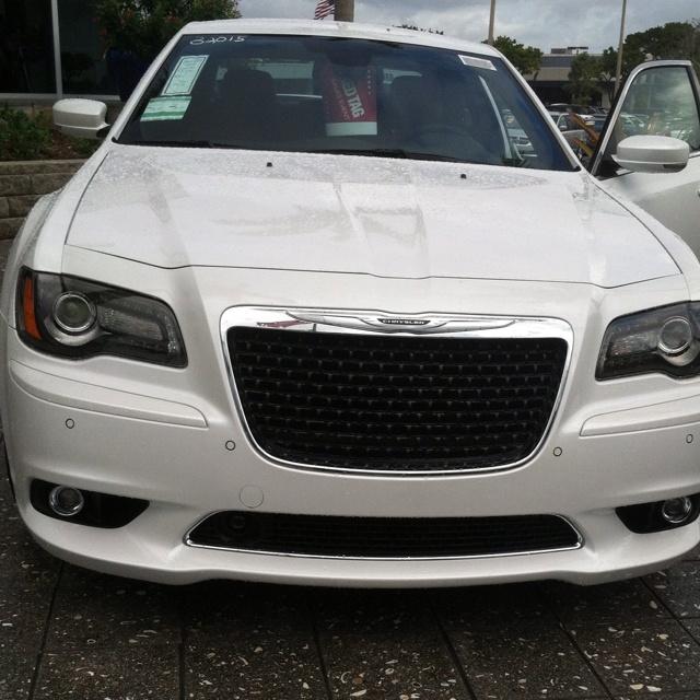 25+ Best Ideas About 2012 Chrysler 300 On Pinterest