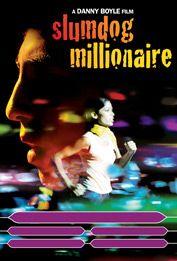 Le Pouilleux millionnaire / Slumdog Millionaire