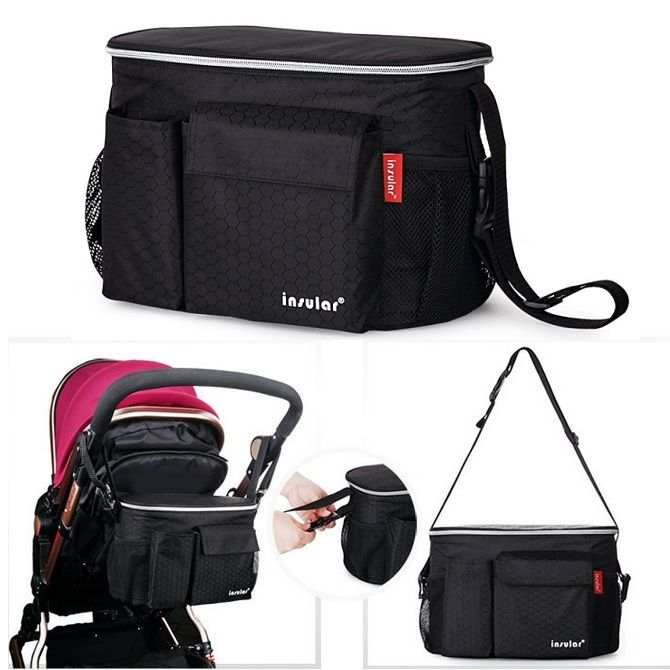 Like and Share if you want this  fashion Thermostat Maintaining the temperature stroller bags maternity mother diaper bags tote Shoulder multifunctional baby bag     Tag a friend who would love this!     FREE Shipping Worldwide     Buy one here---> http://www.pujafashion.com/fashion-thermostat-maintaining-the-temperature-stroller-bags-maternity-mother-diaper-bags-tote-shoulder-multifunctional-baby-bag/