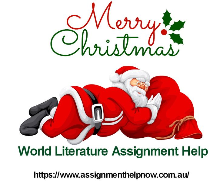 Instant Assignment Help Offers You the Best Assignment Writing