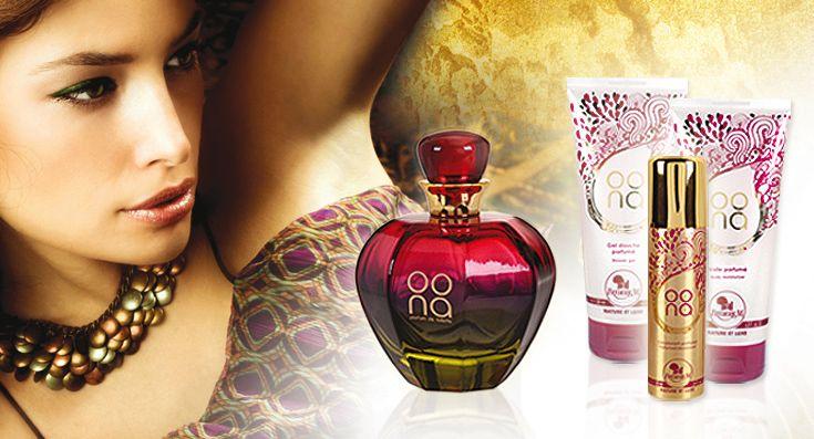 Oona, une création vanillée fruitée qui vous embarque pour un véritable voyage olfactif… #perfumes #fredericm #parfums #mlm #grasse #fragrance #femme #woman