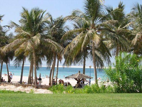Jumeira Beach and Park, Dubai: See 2,070 reviews, articles, and 742 photos of Jumeira Beach and Park, ranked No.24 on TripAdvisor among 308 attractions in Dubai.
