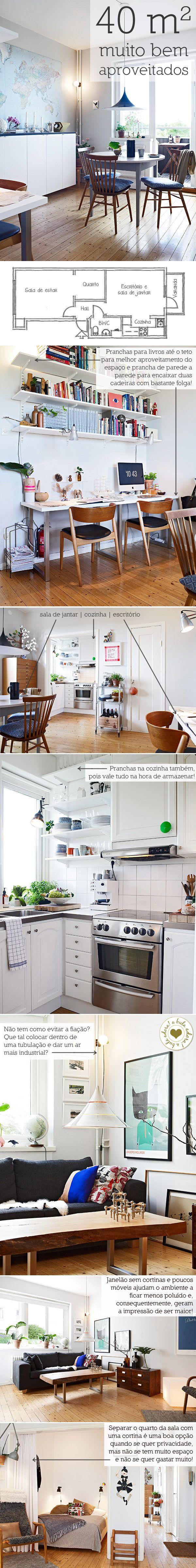 19 best apartamentos pequeÑos y funcionales images on pinterest